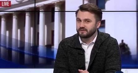 Політолог поділився міркуваннями щодо заяви Джорджа Сороса про те, що в 2017 році Росія стане банкрутом.