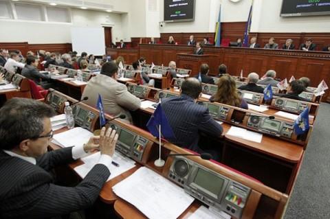 Співпраця з російськими містами через політичну ситуацію між державами з того часу свідомо не здійснювалася. Зараз такі документи носять скоріше символічний статус.