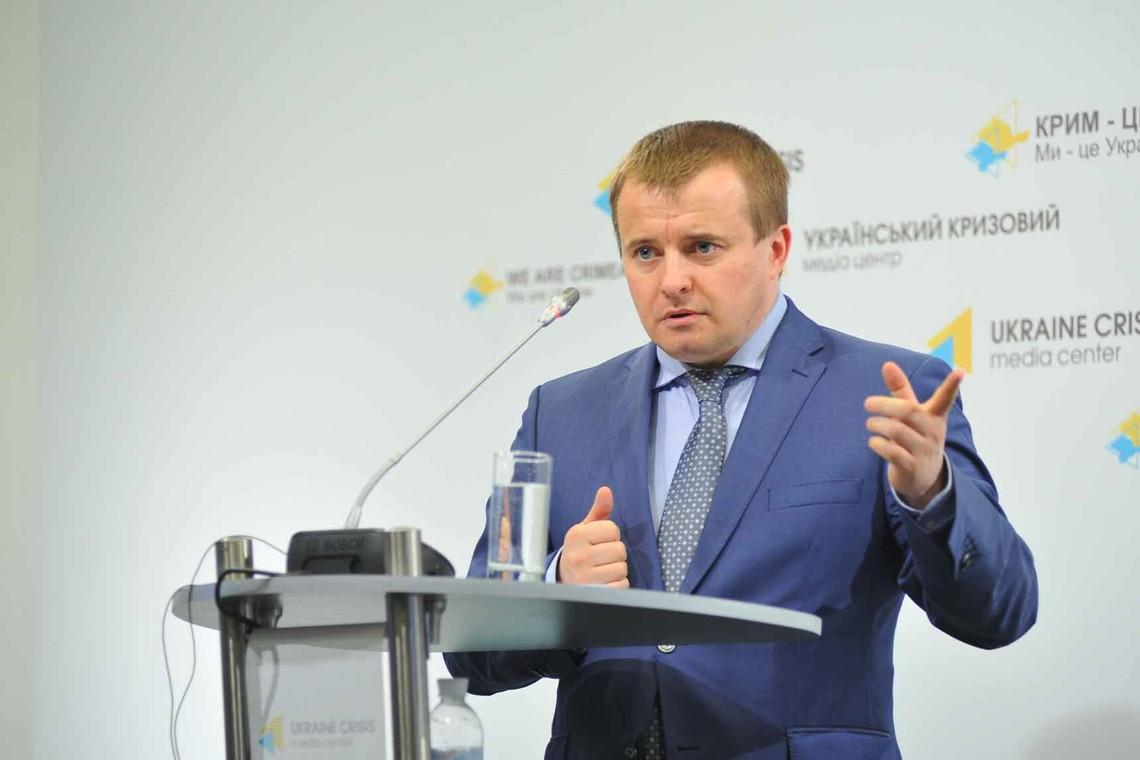 Енергетичні компанії України збільшили прибуток на 16 млрд грн. Кошти підуть на інвестиційні програми та дивіденди.