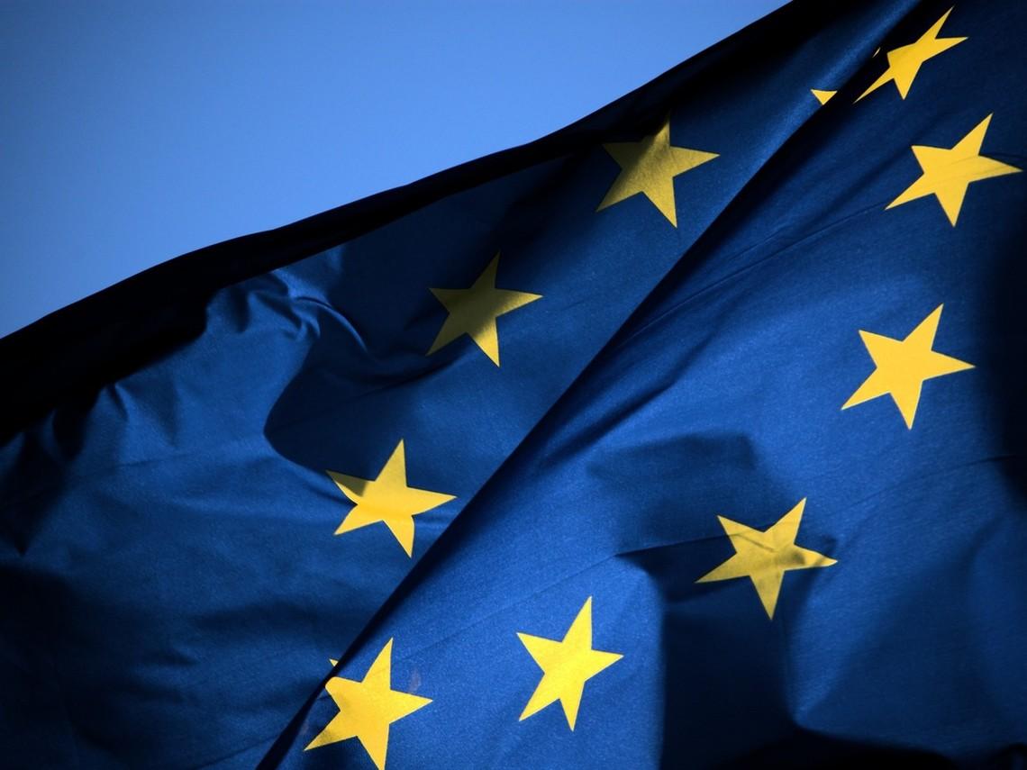 Представництво Європейського Союзу в Україні виступило із заявою, в якій закликає українську владу до об'єднання заради спільної мети.