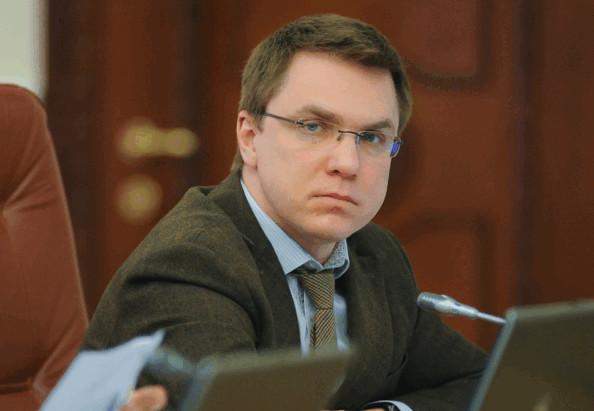 Які реформи відбулись у Міністерстві інформаційної політики України за час його існування?