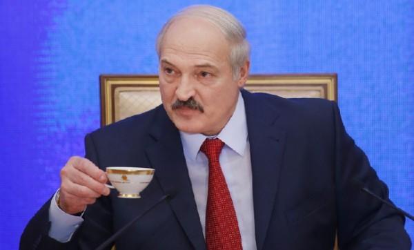 Євросоюз розморозив активи президента Білорусі Олександра Лукашенка та скасував дію санкцій проти ще 170 осіб.