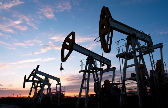 Заморожування рівнів видобутку не створює безпосередніх передумов до розвороту цін на нафту, але створює міцну основу для відновлення цін у другій половині року.