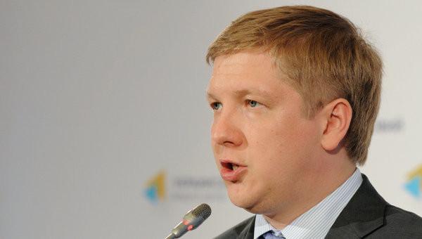 При цінах на нафту в районі 30 доларів за барель її видобуток в Україні може стати збитковим.