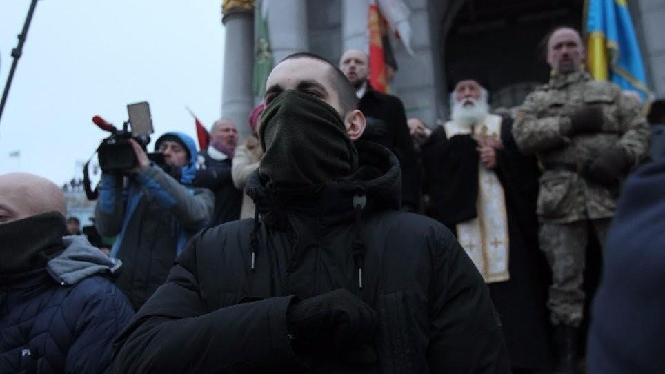 Українська розвідка повідомляє про три шляхи, якими Російська Федерації намагатиметься дестабілізувати Україну.