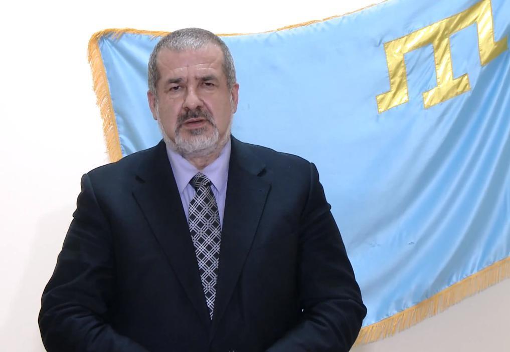 Слід створити центральний орган виконавчої влади, який буде охоплювати широкий спектр проблем щодо населення на окупованих територіях, вимушених переселенців і займатися поверненням територій до складу України.