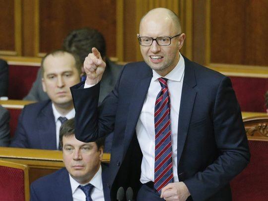Неефективна боротьба української влади з корупцією ставить під сумнів продовження допомоги з боку європейських союзників, а також повну інтеграцію із Заходом.