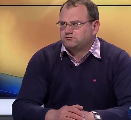 Політолог проаналізував нову версію звіту групи Bellingcat про аварію МН17, в якому частина відповідальності за трагедію покладена на вищі чини армії РФ та Володимира Путіна.