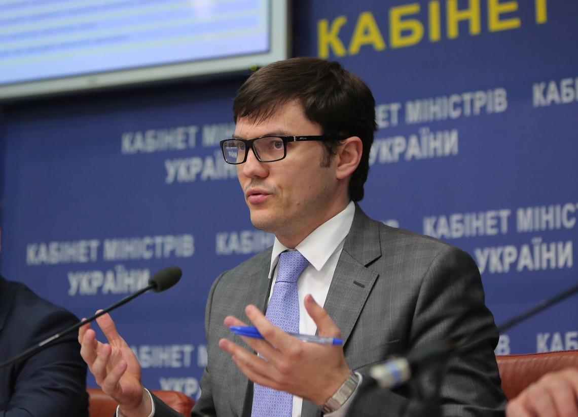 Україна прийняла пропозицію Росії щодо взаємного скасування заборони транзиту вантажних автомобілів із четверга.