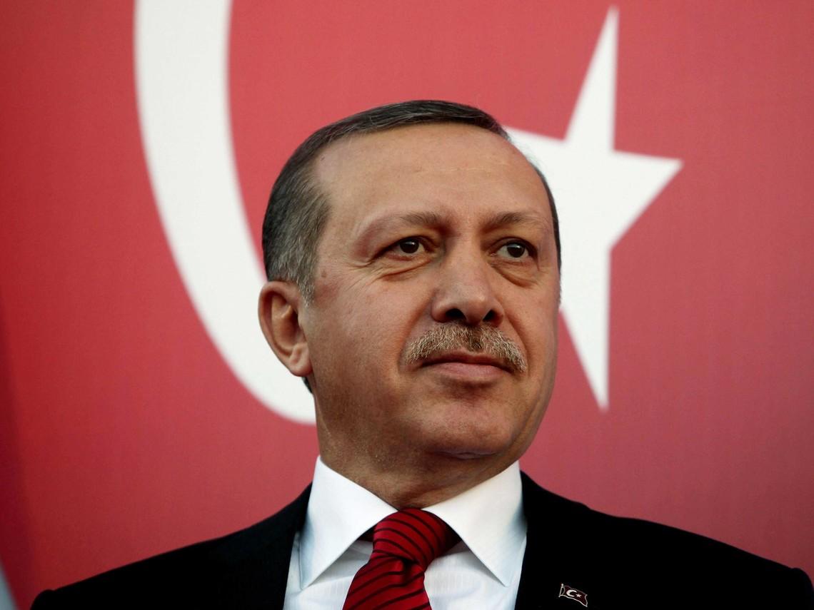 Президент Туреччини повідомляє про продовження порушень власного повітряного простору з боку Російської Федерації.