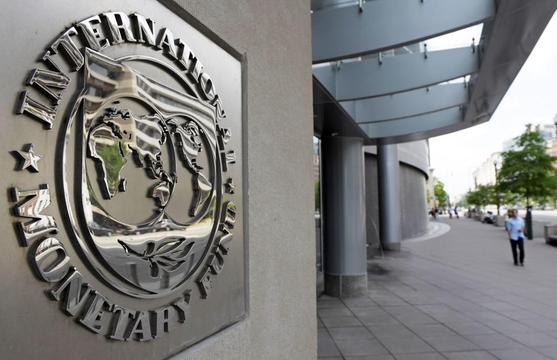 У Міжнародному валютному фонді незадоволені темпами спадання світової економіки та пропонують G20 вжити заходів щодо її стабілізації.