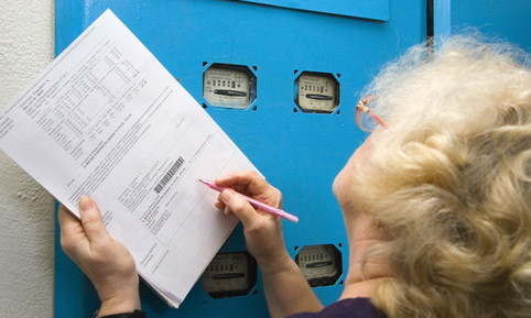 Мінімальний тариф встановлюється на місячний обсяг споживання електроенергії 100 кВт*год. Весь обсяг понад 100 кВт*год відпускається за тарифом 99 копійок за кВт*год.