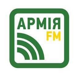 Нова станція поки працює в тестовому режимі, мовлення транслюватиметься через портал Своє радіо.