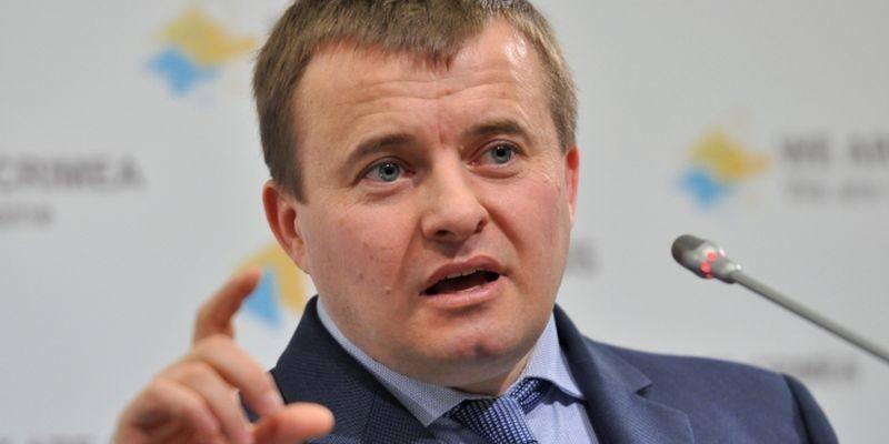 Минулого року підприємства НАК Нафтогаз України скоротили видобуток на 4,9% – до 16,032 млрд куб. м. Інші компанії збільшили видобуток на 16,6% – до 3,864 млрд куб. м.
