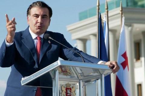 За рахунок перевиконання плану на Одеській митниці з'явилися кошти для ремонту дороги Одеса-Рені.
