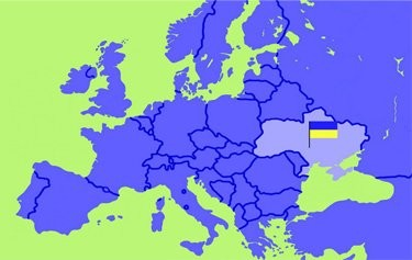 Поточна розстановка сил – не на користь України. Українська армія слабка, а що стосується росіян, то вони спираються на свою військову міць.