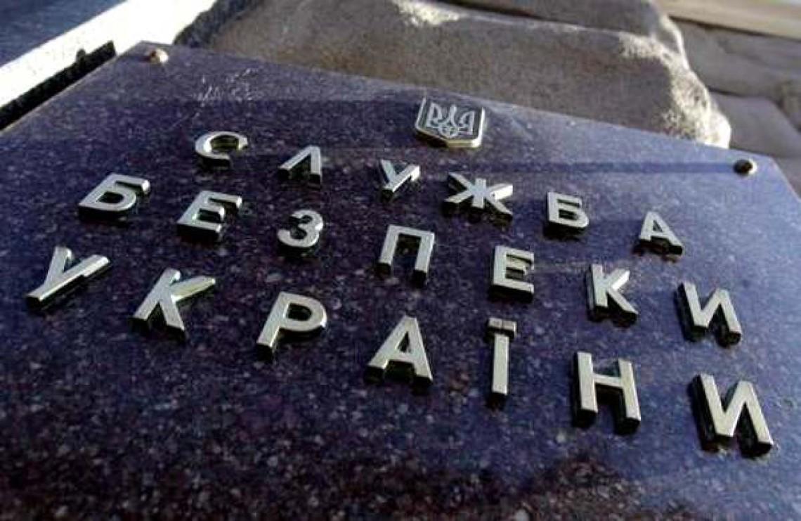 Співробітники Служби безпеки України спільно з Нацполіцією затримали колишнього члена терористичного батальйону «Восток».
