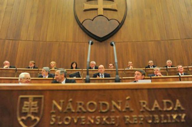 Вчора, 5 березня, відбулися вибори в парламент Словаччини - пройшли проросійські сили і популісти.