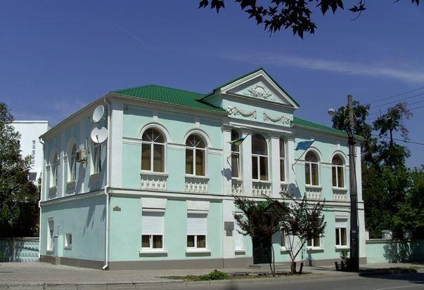 Самопроголошена «влада» Криму має намір перетворити офіс Меджлісу кримськотатарського народу в музей.