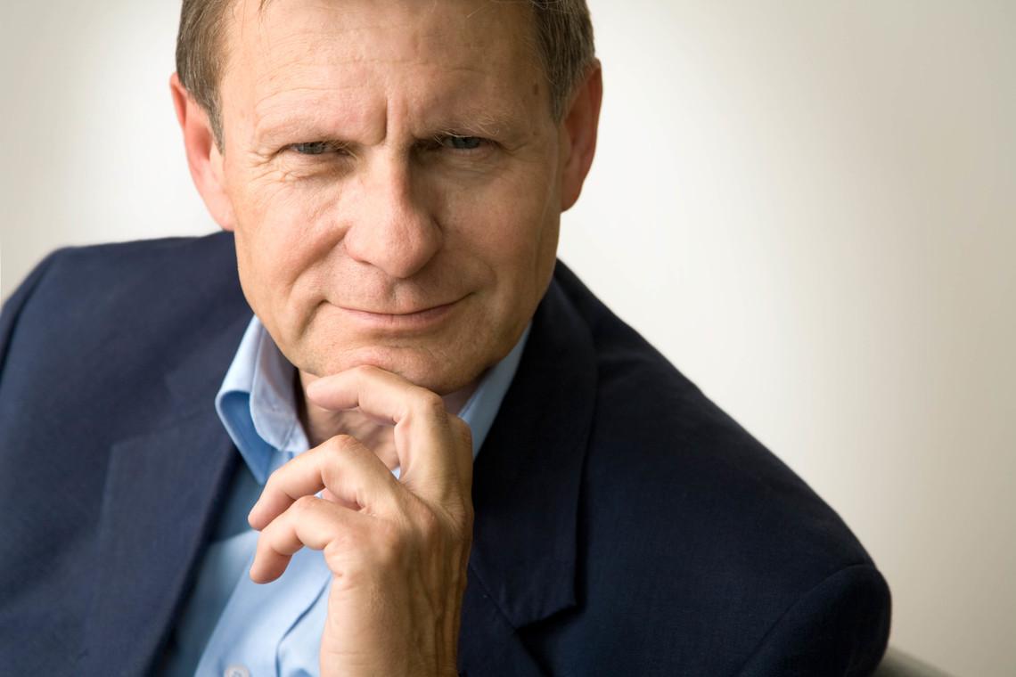Екс-прем'єр-міністр Польщі відмовився від прямих коментарів щодо пропозиції від української сторони очолити Кабмін.