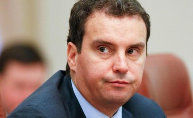 Міністр економічного розвитку і торгівлі Айварас Абромавичус може продовжити роботу в оновленому уряді.