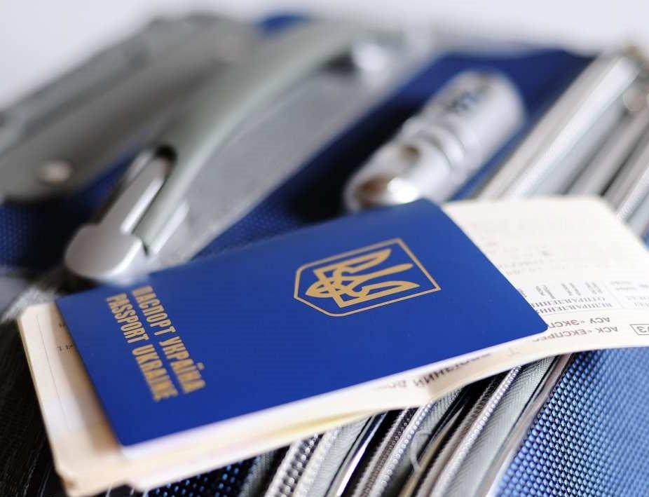 Громадські активісти організації Європа без бар'єрів оприлюднили рейтинг дипломатичних представництв за легкістю отримання шенгенської візи.