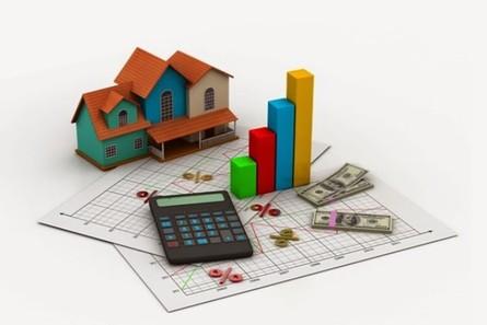 Слово и Дело узнало, какие скрытые опасности таит в себе закон «Об особенностях осуществления права собственности в многоквартирном доме».