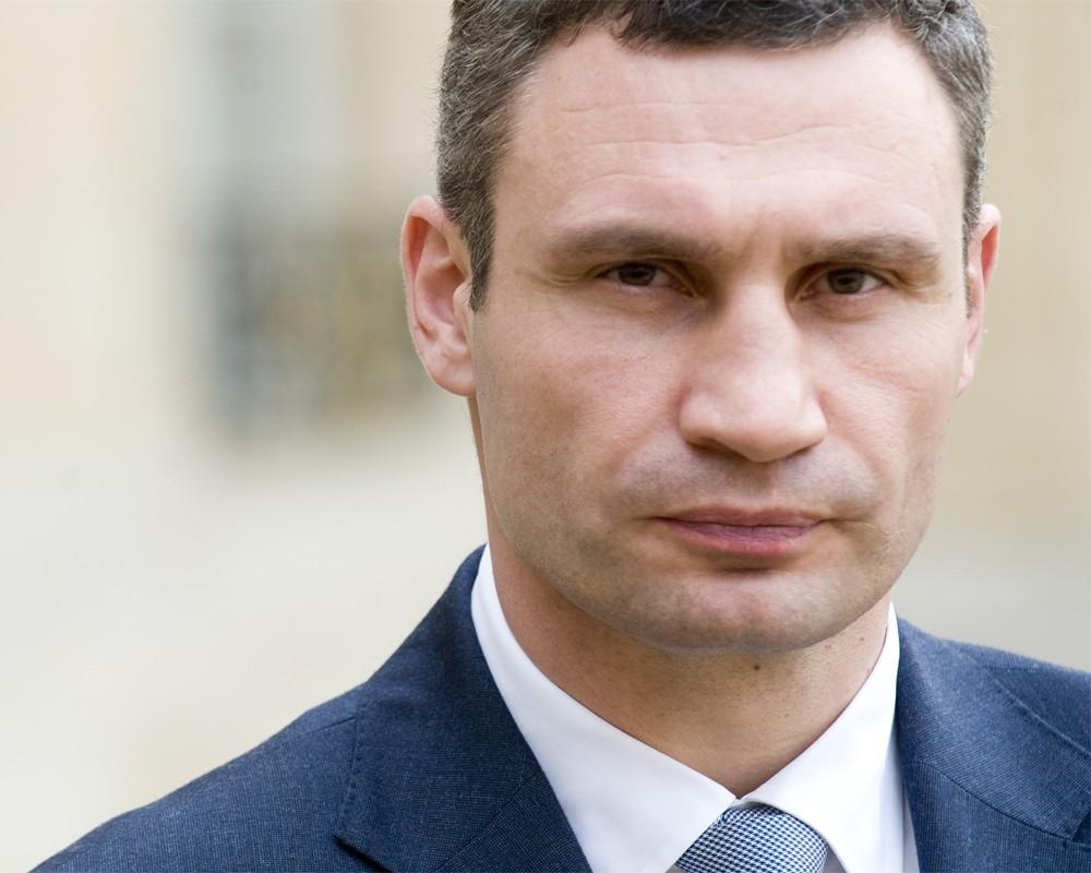 Столичний міський голова Віталій Кличко повідомив, що скоро в Києві буде відкритий офіс із впровадження інновацій.