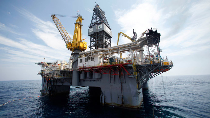 Відповідно до цільової програми розвитку Криму та Севастополя до 2020 року, на інтеграцію енергосистем Криму планувалося зарезервувати 70,5 млрд руб.