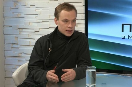 Политолог прокомментировал перспективу инициативы об аресте экс-главы АП Леонида Кучмы Виктора Медведчука, который обвиняется в сепаратизме и финансировании терроризма на востоке Украины.