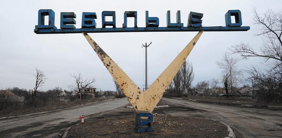 Російське військове командування на Донбасі підсилює медичний компонент 1 і 2 армійських корпусів ЗС РФ