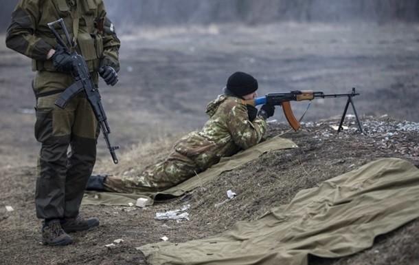За даними головного управління розвідки міністерства оборони України, за вихідні в зоні АТО загинули 6 військовослужбовців ЗС РФ.