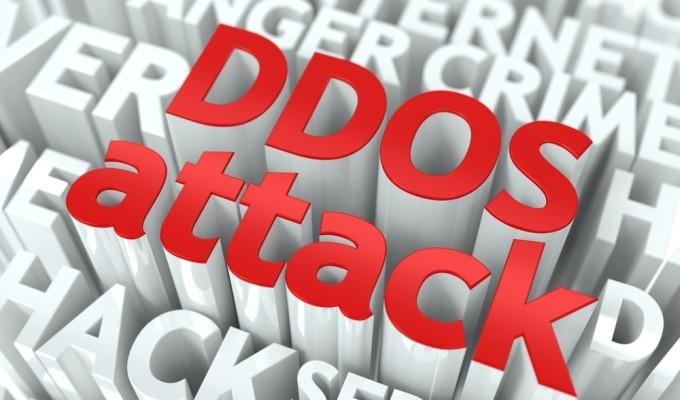 Головне управління розвідки Міністерства оборони України розкрило намір Росії здійснити DDoS-атаки на українські сайти.