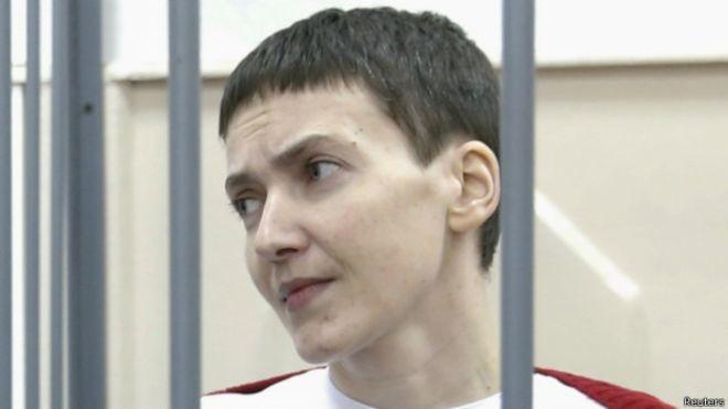 Нікого з української делегації, що приїхала в Ростовську область, аби підтримати Савченко, не пустили до зали суду.