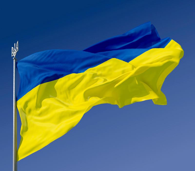 Падіння валового внутрішнього продукту в Україні за підсумками 2015 року прискорилося до 9,9 відсотків з 6,6 відсотків у 2014 році.