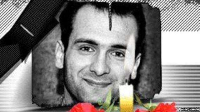 У вівторок, 22 березня, в Києві нарешті відбудеться церемонія прощання та поховання вбитого 16 років тому журналіста Георгія Гонгадзе.