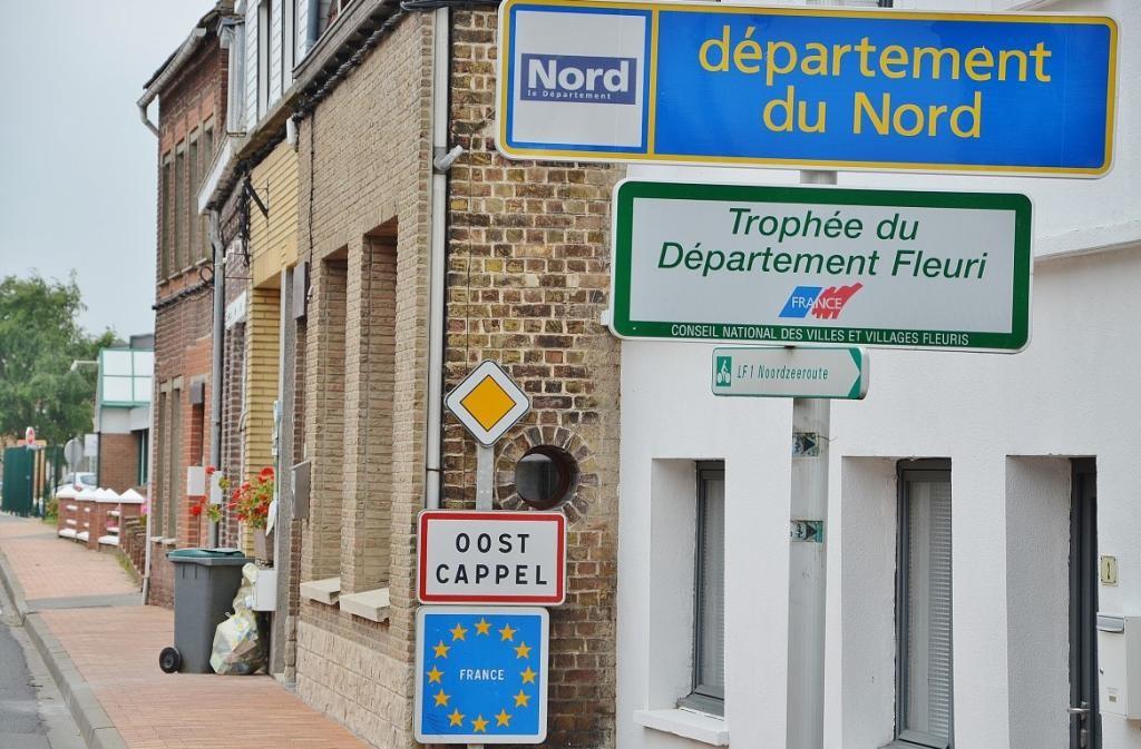 Проведення контртерористичних заходів у зв'язку із сьогоднішніми вибухами в Брюсселі змусило уряд Бельгії закрити кордон із Францією.