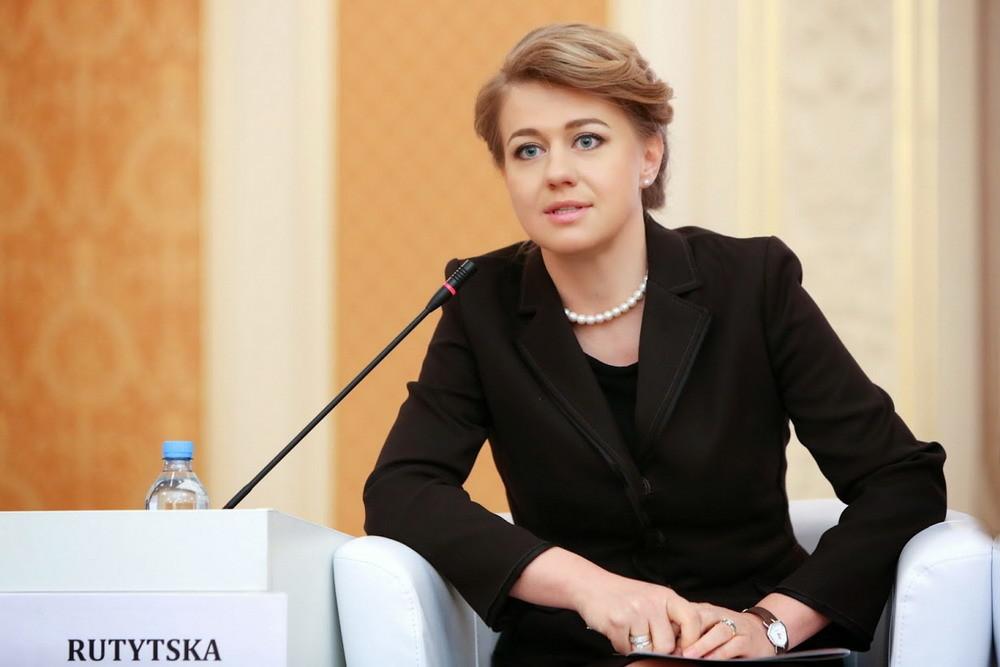 Рекордна кількість виробників з України поставляють м'ясо та рибу у Вірменію – 27 підприємств.
