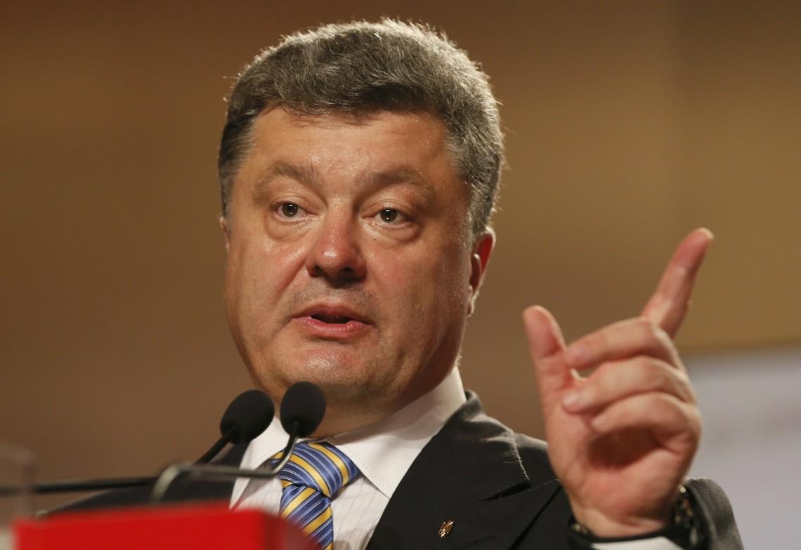 Судовий розгляд у справі російських спецпризначенців перебуває на фінальній стадії. Відразу після їх завершення Україна готова шляхом відповідних процедур забезпечити їхній виїзд у РФ.