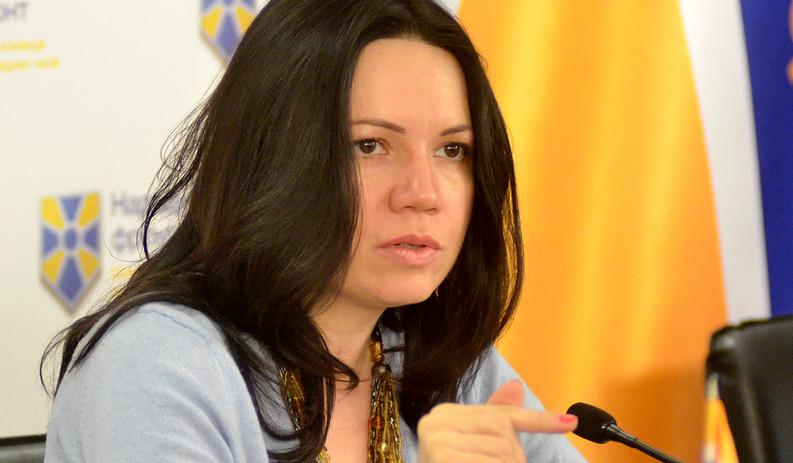 Фракція Народного фронту готова підтримати кандидатуру Володимира Гройсмана, якого можуть висунути від БПП в обмін на крісло глави парламенту.
