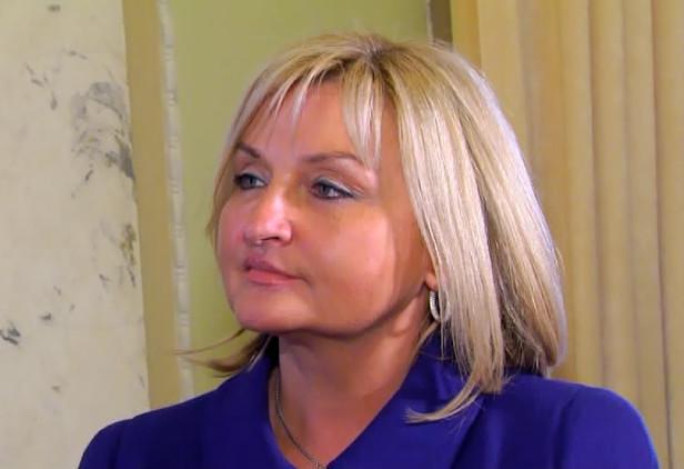 У «БПП» розповіли, коли варто очікувати відставки Віктор Шокіна та спростували можливе призначення Юрія Луценка на цю посаду.