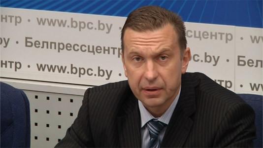 МВС Білорусі порушило вже більше 130 кримінальних справ щодо своїх громадян, які брали участь в бойових діях на території України і на Близькому Сході.