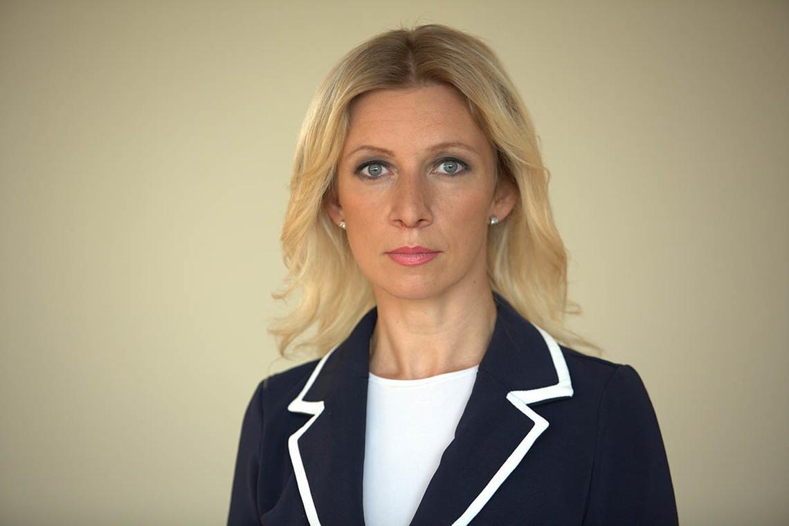 Російська Федерація не буде відпускати українську льотчицю Надію Савченко в рамках Мінських домовленостей.
