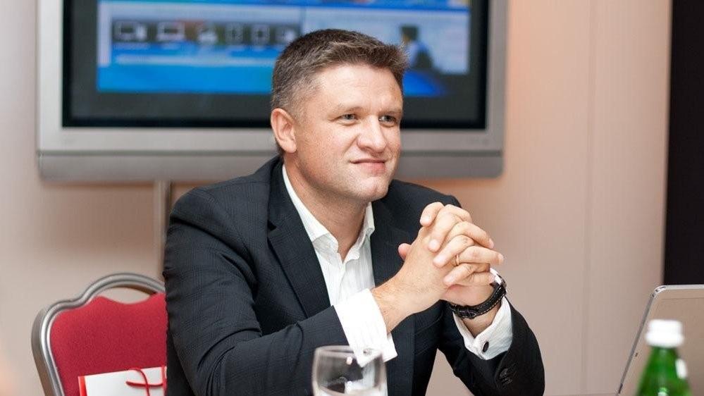 Заступник глави Адміністрації Президента Дмитро Шимків не зацікавлений в посаді глави МОЗу.