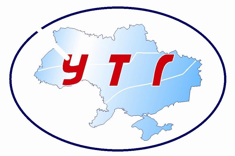 У березні споживання природного газу в Україні склало 3,5 млрд куб. м, що на 0,1 млрд куб. м менше, ніж у березні 2015 року.