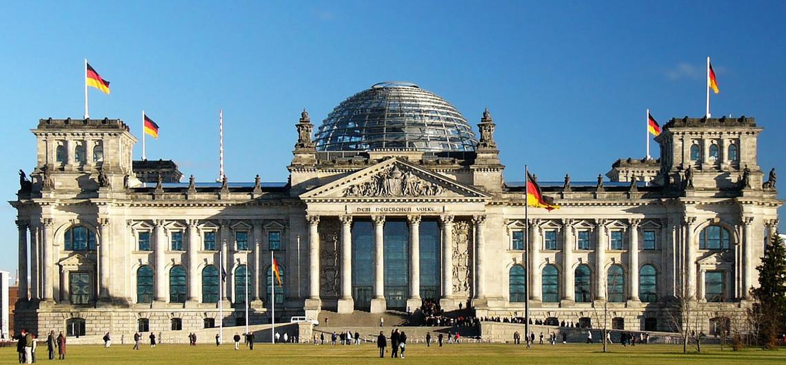 Німецькі спецслужби будуть посилено боротися зі шпигунством, дезінформацією і пропагандою з Росії.