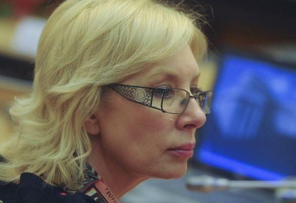 Скасування субсидій як форми підтримки малозабезпечених громадян найближчим часом неможливе, вважає Людмила Денісова.