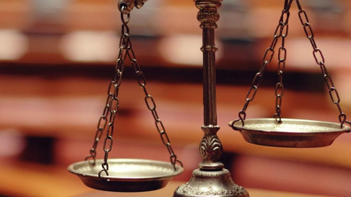 Судові інстанції є ключовою ланкою в збереженні корупції в Україні на високому рівні. Судді часто уникають покарання.