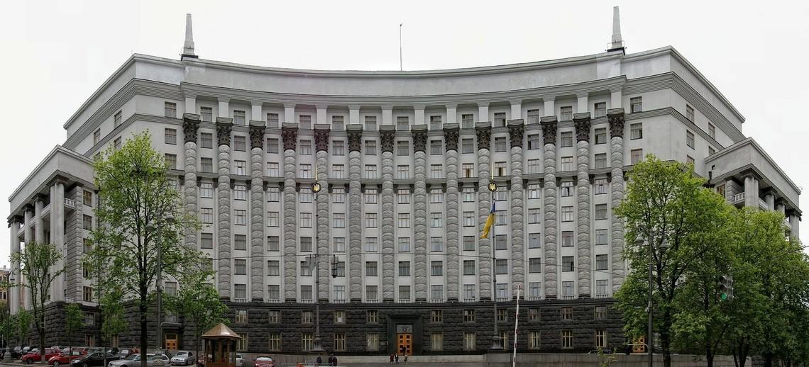 Кабінет міністрів України, розуміючи свій кінець, вичавлює останні соки з української економіки.