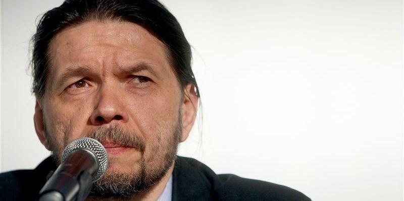 Народний депутат від фракції Блоку Петра Порошенка Олександр Бригинець розповів, як ідуть справи з формуванням нової коаліції.